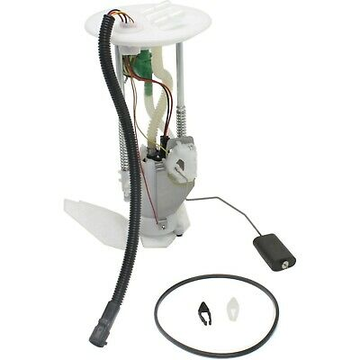 Fuel Pump For 2003-2004 Ford Expedition w/ Sending Unit