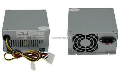 Crane Machine Replacemnet Power Supply for RA-CRANE-KIT and other crane machines