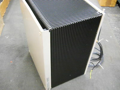 Rittal Sk3248 Heat Exchanger 230V New Condition No Original Box