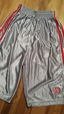 Basketball Shorts Pants