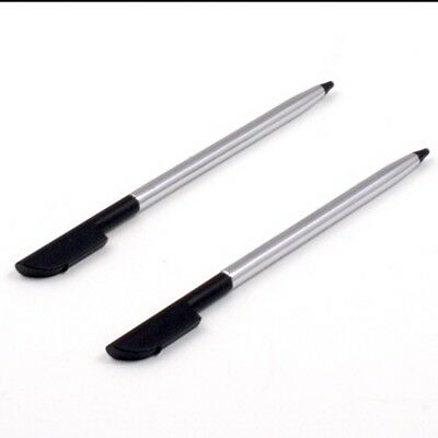 Replacement Stylus for Sprint HTC Touch Pro (2-Pack)