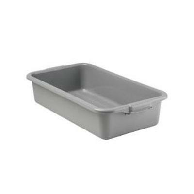 Vollrath - 1529-31 - 1-Compartment Bus Box