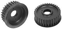 Andrews - 290306 - Transmission Power Ratio Belt Pulley, 30T 49-4006 1201-0227