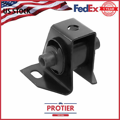 Transmission Mount for DODGE ASPEN CAHLLENGER CHARGER DART TOWN & COUNTRY