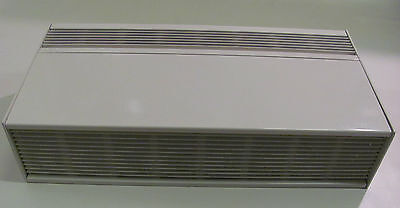 Chromolox Architectural Convection  Electric Heater # Caf12F2153168  1500 Watts