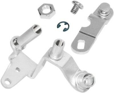 SS Cycle - Cruise Control Cable Adapter Kit 11-2927 49-9979