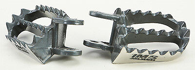 IMS Pro Series Footpegs Offroad 292211-4 292211-4 2922114 56-2125