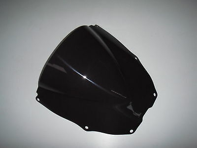 HONDA VTR1000 SP1 SP2  DOUBLE BUBBLE screen Any colour