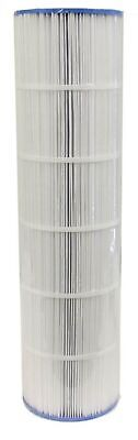 UNICEL C-7490 Hayward Replacement Swimming Pool Filter Cartridge PA137 FC-1297