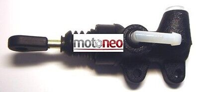 New Clutch Master Cylinder Vw Transporter T4 1990-2003 Oe: 701721401