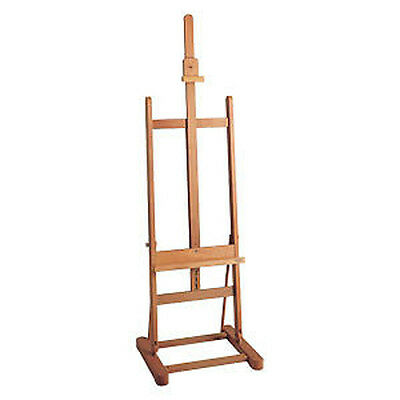 Mabef Artists Studio Easel - M10 - M/10