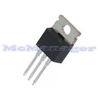 IRF5305PBF P Channel Hexfet Power  MOSFET Transistor