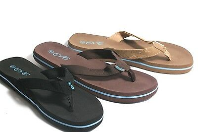 New Women's Velvety Flip Flops with Lite Arch Support Run a size small read note