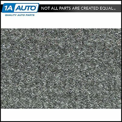 1974 Chevy Blazer Full Size 2WD 807-Dark Gray Carpet for Automatic Transmission