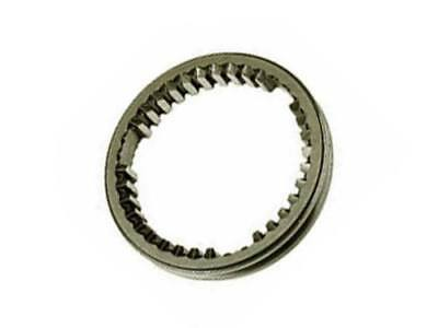 2nd Synchro Gears For Honda Acura K Series K20 K23 K24 OBX Racing Sports 1st