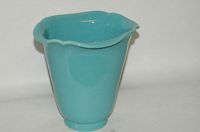 Beautiful 1946 Rookwood Pottery vase pattern 6314