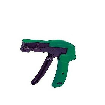 Greenlee Kwik Cycle Cable Tie Guns - 45300 - SEPTLS33245300 LOWEST PRICE! NEW!