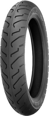 Shinko 712 Rear Tire (Sold Each) 110/90-18 XF87-4150
