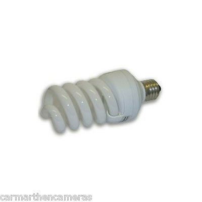 Interfit INT034 28W Replacement Lamp for INT116, INT117, INT111, INT112 etc
