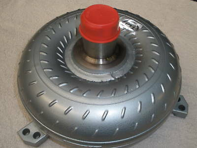 Trimatic  Hi Stall Torque Converter Heavy Duty 12 Months Warranty Free Delivery