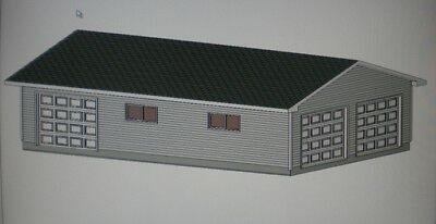 26 39 x 24 39 2 car garage plans blueprints plan 0915 for 26 x 36 garage