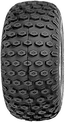 Kenda - K290 Scorpion Tire - front or rear - 145/70/6 145x70-6 14.5 K2907 250188