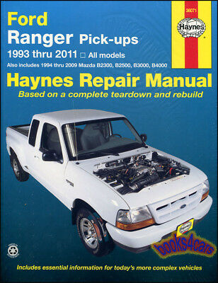 shop manual service repair chilton book ford f150 pickup truck rh picclick com 2009 Ford F-150 Manual F-150 Manual Transmission