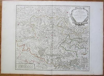 World Maps Maps Atlases Globes Antiques Page 52 PicClick