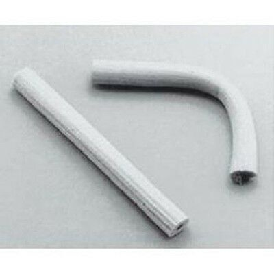 Salter Labs E-Z Wrap #1016 for use with Oxygen Nasal Cannula Tubing
