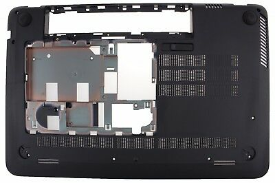 Hp Envy 15J 15-J 15-J000 15-J100  Bottom Base Cover 720534-001 H141