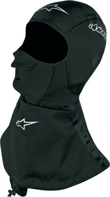 Alpinestars Adult Winter Touring Balaclava Black 475809-10 2503-0065