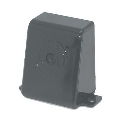 Case for Raspberry Pi Camera Black