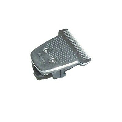 Cutter Hair Trimmer Head 41mm FMG For Philips Shaver MG5750 MG7730 MG7770 MG7790