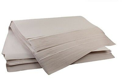 "Packing Paper - Large Bundle - 24"" x 36"" - 325 Sheets - 20 Lbs - Free Shipping"