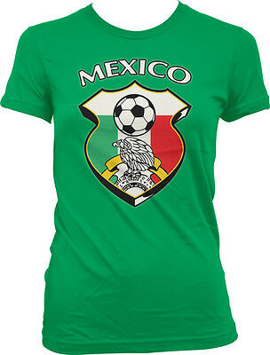 Kids Childrens Muerte Mexican Day Of The Dead Girl Chola Tattoo T-shirt 5-13