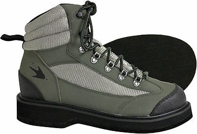 ****FREE SHIPPING**** Frogg Toggs Hellbender Wading Shoes 251249