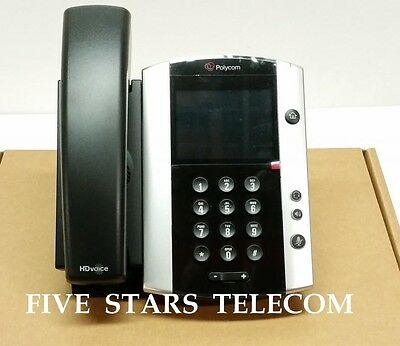 NEC DTL-12D Digital Phone Telephone (DT330 Series) - NEW