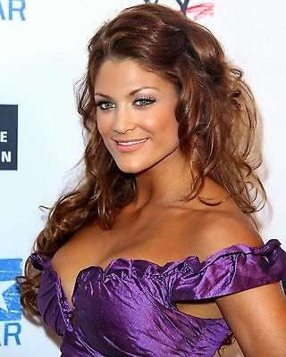 Eve Torres 8 x 10 / 8x10 GLOSSY Photo Picture IMAGE #2