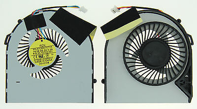 Acer Aspire V5-531 V5-571 V5-471 471P 571P 531P Cpu Cooling Fan 60.m2Dn1.003 B42