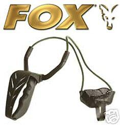 Fox NEW Carp Fishing Power Guard Mega Method Catapult CPT010