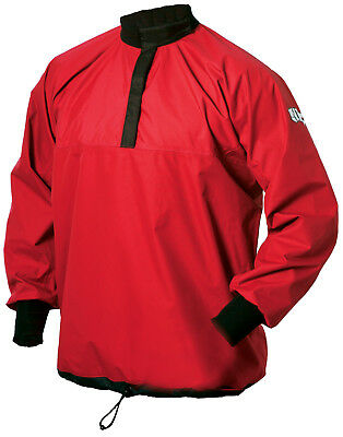 NKE Nookie Centre Jacket-Waterproof/Durable-Kayak/Canoe/Sail/SUP-2ply Ripstop