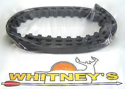 Quality Lone Wolf Accessories - Replacement Traction Belt 0296