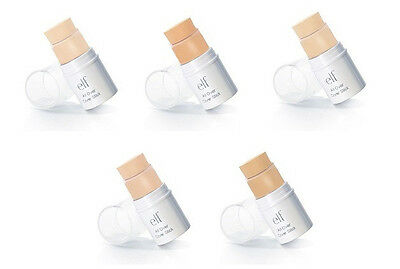 E.L.F. Essential All Over Cover Stick NIP choose your color ELF