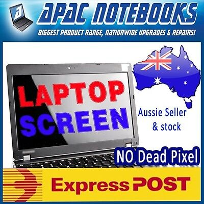 "New 10.1"" Genuine top half Screen Display Assembly for Acer Iconia Tab W510"
