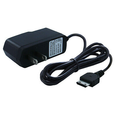 Premium Quality Home Wall Travel Charger for Samsung M300 Compatible Phones