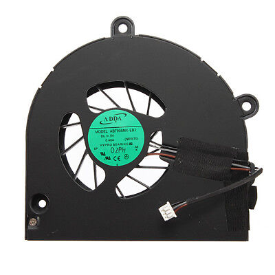 Acer Aspire 5251 5551 5551G 5741 5741G 5741Z AB7905MX-EB3 NEW70 CPU Cooling Fan