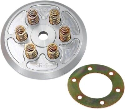 Barnett - 511-90-10001 - Clutch Spring Conversion Kit 511-90-10001 1131-2048