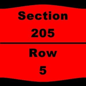 Up To 4 TIX 6/23 Imagine Dragons 114 Palace Detroit