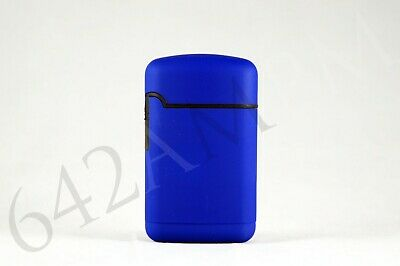 1 Eagle Jet Torch Flame Windproof Butane Refillable Lighter