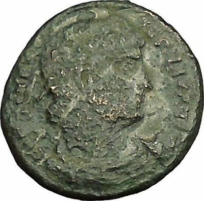 Constantine I the Great Victory Over  Licinius RARE Ancient Roman Coin i39675